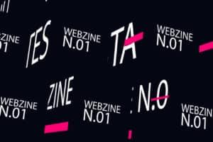 Webzine N.01 Giù la testa